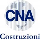 CNA Costruzioni