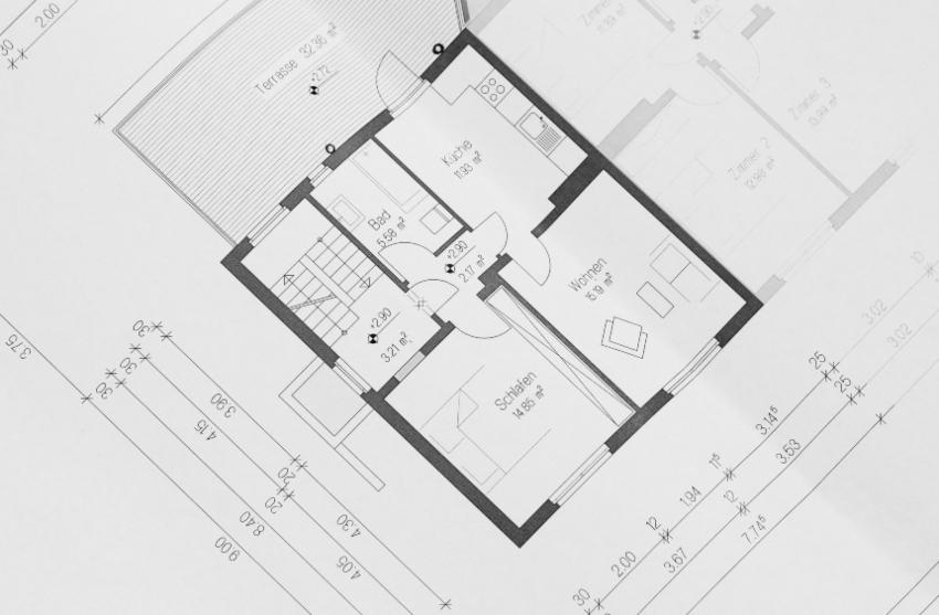Stanze Necessarie In Una Casa Quali Sono A F C Costruzioni