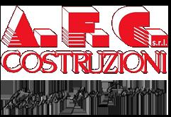 A.F.C. Costruzioni